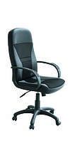 Офисное кресло Анкор.