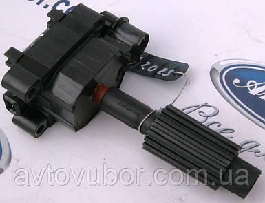 Катушка зажигания 2.0 2.3 DOHC 16V Ford Scorpio 94-98
