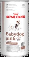 Корм для собак Royal Canin Babydog milk 400 г заменитель молока для щенков