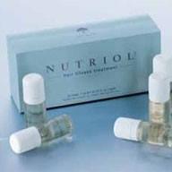 Nutriol® Восстанавливающий лечебный комплекс для SPA (12 х 7 мл. )