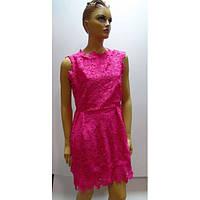Платье женское ZIBI