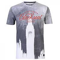 a4adac083492 Adidas London в категории футболки и майки мужские в Украине ...