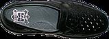 Літні туфлі з натуральної шкіри Тигина, фото 5