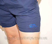 Шорты мужские спортивные - Bike, фото 2
