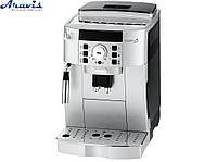 Кофеварка Delonghi Magnifica S ECAM 21.117W