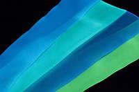 Образцы светящейся ленты Lunabrite ribbon