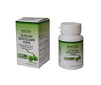 БАД Зеленый грецкий орех для щитовидной железы 90 таблеток