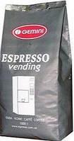 Кофе Gemini Espresso Vending 1 kg