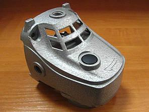 Корпус редуктора болгарки DWT WS22-230 T/D, фото 2