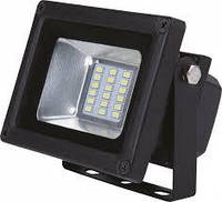 Прожектор светодиодный 12Вт 12Вольт