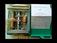 Глубиномер микрометрический ГМ 0-50 0,01