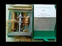 Штангенглубиномер ШГ-160 , фото 1