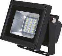 Прожектор светодиодный 15Вт 12Вольт