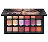 Палетка теней для век  Huda Beauty desert dusk Eyeshadow palette