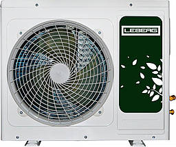 Leberg LBS-JRD36/LBU-JRD36 JORD, фото 3