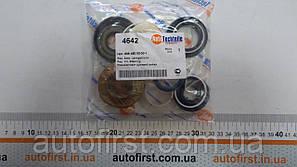 Autotechteile Ремкомплект рулевой рейки MB Sprinter/Crafter