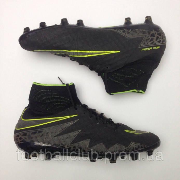 Nike Hypervenom Phantom II AG-Pro