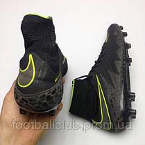 Nike Hypervenom Phantom II AG-Pro, фото 2