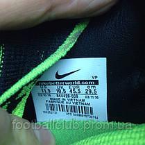 Nike Hypervenom Phantom II AG-Pro, фото 3