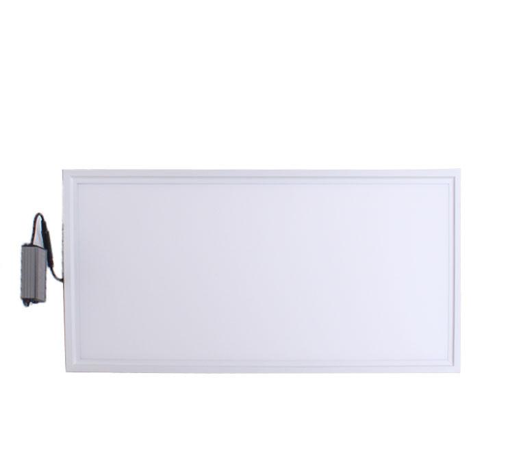 LED cветильник Electro House 20W 6500К 600х300mm