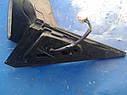 Зеркало заднего вида правое Mazda 6 GG 2002-2007г.в. серебро комби, фото 4