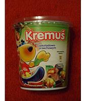 Шоколадный крем Kremus 400гр