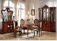 Мебель для гостинной CF 8668.