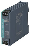Блок питания Siemens SITOP PSU100C 24 V/0,6 A, 6EP1331-5BA00