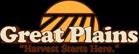 Каталоги запчастей Great Plains