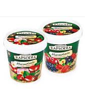 Мармелад (повидло) фруктовий Owocowa Rapsodia 590гр