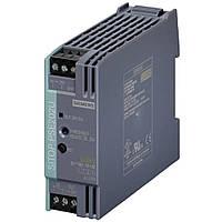 Модуль резервирования Siemens SITOP PSE202U, NEC CLASS 2, 6EP1962-2BA00