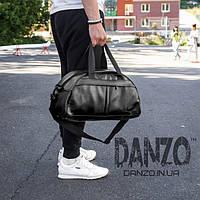Мужская спортивная сумка Nike Donat, фото 1