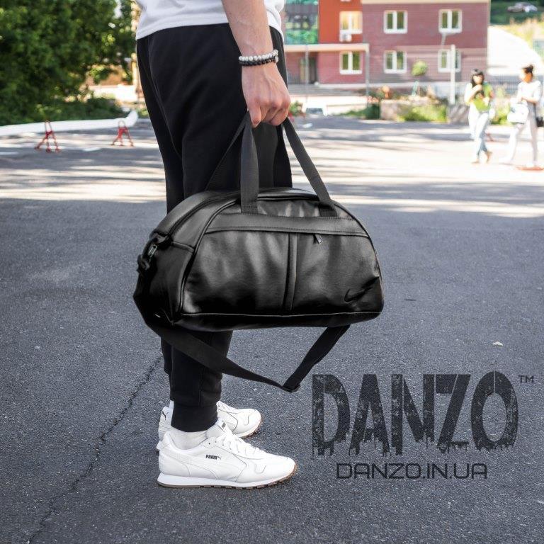7efe46469002 мужская спортивная сумка Nike Donat в категории спортивные сумки