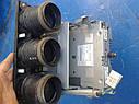 Магнитола штатная (радио) Mazda 6 GG 2002-2007г.в., фото 2