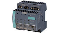 Модуль селективности Siemens SITOP PSE200U 10 A, 6EP1961-2BA21