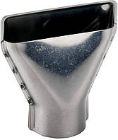Струйная насадка Metabo 75 мм (630003000)