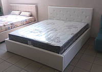 Кровать София с механизмом (наличие салон Ирпень)
