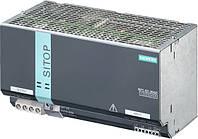 Блок питания Siemens SITOP MODULAR PLUS 40, 6EP1437-3BA00-8AA0
