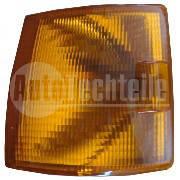 Autotechteile Поворотник T-4 (желтый) L