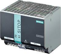 Блок питания Siemens SITOP MODULAR PLUS 20, 6EP1336-3BA00-8AA0