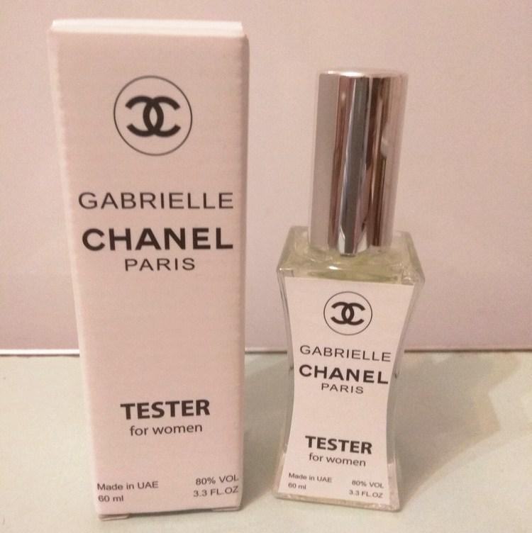 Chanel Gabrielle - Tester 60ml