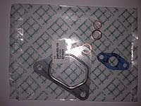 Комплект прокладок турбины Mercedes Sprinter 2.2 CDi