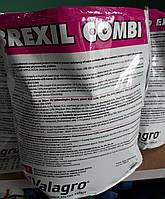 Комплексне листове мікродобриво Brexil Combi 1кг