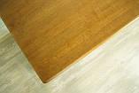 """Письменный деревянный стол """"Эрнест"""" от производителя, фото 8"""