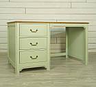 """Письмовий стіл """"Ернест"""" від виробника, фото 4"""