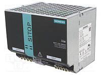 Блок питания Siemens SITOP POWER 20, 6EP1336-3BA00