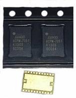 Микросхема ACPM-7051 (усилитель мощности) Sony Xperia Z L36h/ Xiaomi Mi2