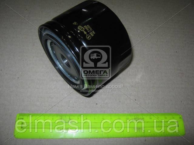 Фільтр масляний ВАЗ 2101-2107 2108-09 (низький 72мм) WL7168-12/OP520/1T (пр-во WIX-Filtron UA)