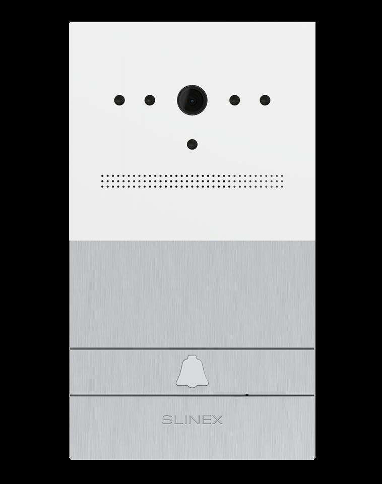 Виклична панель Slinex VR-16
