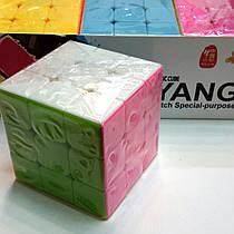 Кубик Рубика/Мин.заказ 2шт/В уп 6шт/